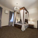 Double Room Ichan Kala Tashkent 1