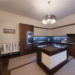 Double Room Ichan Kala Tashkent 2