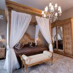 Double Room Ichan Kala Tashkent 5