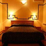 Double Room Malika Prime Samarkand 1