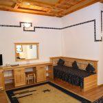 Double Room Malika Prime Samarkand