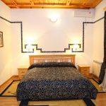Double Room Malika Prime Samarkand 3