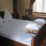 Double Room Nazira&Azizbek Bukhara