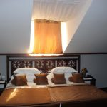 Double Room Platan Samarkand 1
