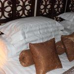 Double Room Platan Samarkand 3