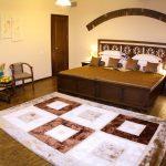 Double Room Platan Samarkand 7