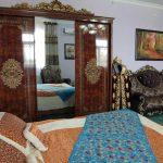 Double Room Qibla Tozabog Khiva 5