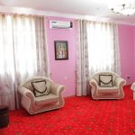 Double Room Qibla Tozabog Khiva 6