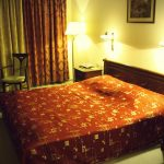 Double Room Registan Plaza Samarkand 5