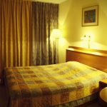 Double Room Registan Plaza Samarkand 6