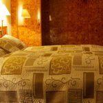 Double Room Shodlik Palace Tashkent 1