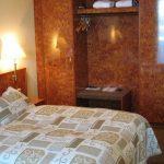 Double Room Shodlik Palace Tashkent 4