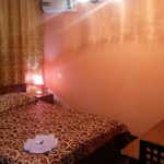 Double Room Silver B&B Tashkent 2