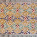 Emir Bukhara 10