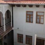 Emir Bukhara 16