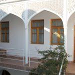 Emir Bukhara 5