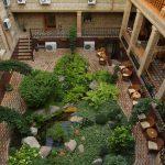 Garden Grand Samarkand 2