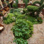 Garden Grand Samarkand 3