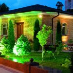 Garden Hotel Sharq Tashkent 1