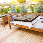 Garden Hotel Sharq Tashkent 2