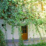 Garden Jahongir B&B Samarkand 12