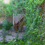 Garden Jahongir B&B Samarkand 14