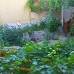 Garden Jahongir B&B Samarkand 17