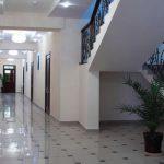 Hall Grand Nur Tashkent 1