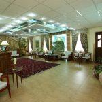 Hall Grand Samarkand