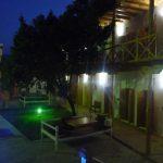 Hovly Poyon Bukhara 2