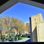 Kabir Bukhara 3