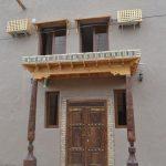 Kala Khiva 1