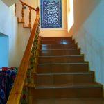 Kala Khiva 14