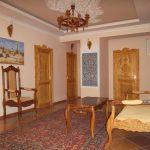 Kala Khiva 3
