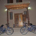 Kala Khiva 4
