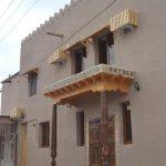 Kala Khiva 5