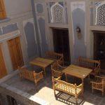 Kavsar Bukhara 1