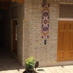 Kavsar Bukhara 4