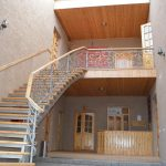 Kovunchoy Bonu B&B Khiva 6