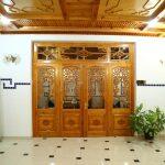 Malika Prime Samarkand 1