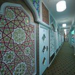 Modarihon Bukhara