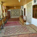 Nazira&Azizbek Bukhara 2