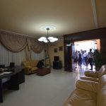 Reception Club 777 Fergana