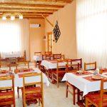 Restaurant Arkonchi Khiva 6