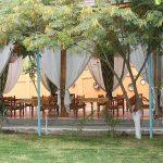 Restaurant Asia Bukhara 4