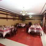 Restaurant Asia Samarkand 10