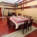 Restaurant Asia Samarkand 3