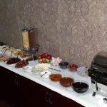 Restaurant Diyora Samarkand 2