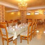 Restaurant Euroasia Khiva
