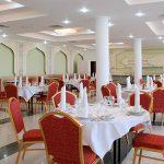 Restaurant Grand Bukhara 3